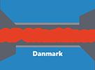 AP Maskiner Danmark Logo
